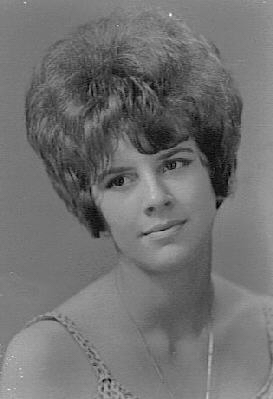 Malcolmette Friedman
