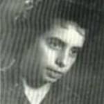 Sondra Ann Shankey