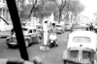 Renault Taxi Sagion