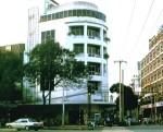 U S Embassy Saigon