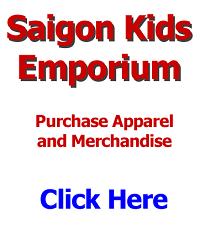 Saigon Kids Emporium