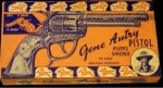 Gene Autry Cap Gun
