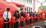 McDonald's Vietnam 2 10 2014